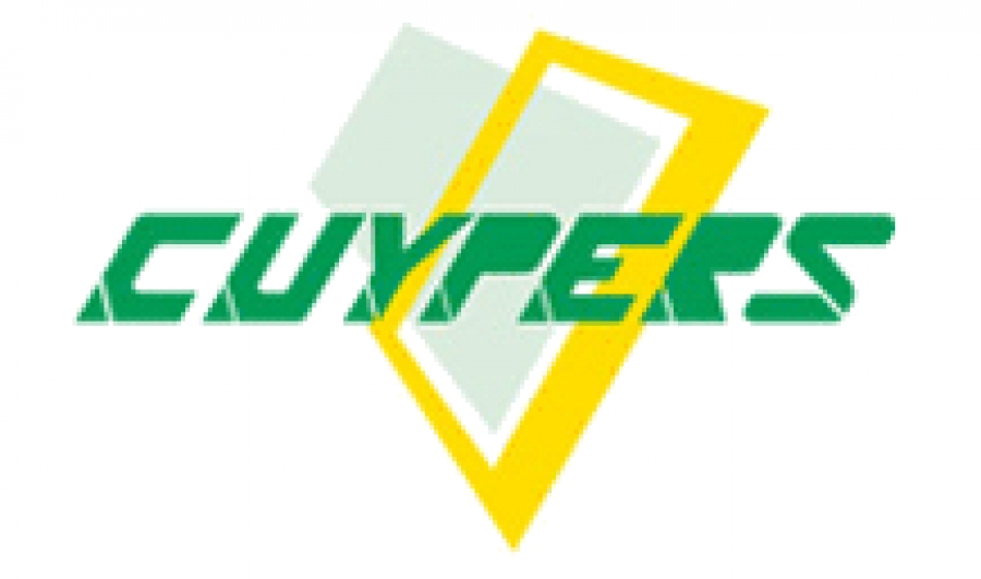 Cuypers